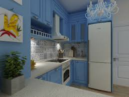 provence kitchen design kitchen design in the style of provence french and rustic charm
