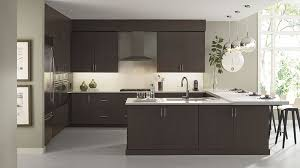 layout kitchen cabinets kitchen design 101 layouts functionality omega