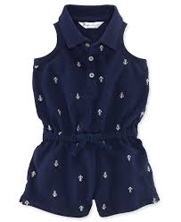 Little Girls Clothing Stores Girls Rompers Kids Fashion Style Kid Looks I Love