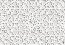 myspotti pop moroccan ornaments www myspotti de