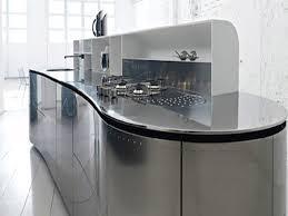 kitchen adorable futuristic kitchen designs latest kitchen