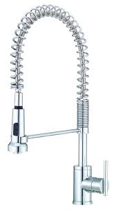 Best Kitchen Sink Faucet by Ferguson Kitchen Sink Faucets