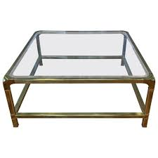 Extra Large Square Coffee Tables - incredible large square end table large square coffee tables