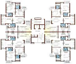 mansion plans 100 floor plans mansion small large house plan