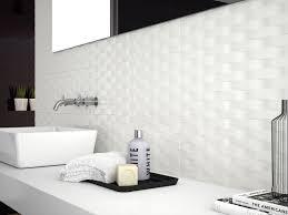 soul black u0026 white porcelain stoneware marazzi