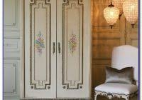 Chris Madden Bedroom Furniture by Old Hollywood Glam Bedroom Furniture Bedroom Home Design Ideas