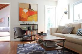 Ideas For Living Room Wall Decor The Of Wall Modern Wall Decor Ideas And How To Hang