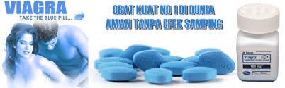 obat kuat pria terlengkap dan termurah di malang hub 082136466162
