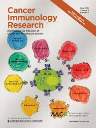 special conference on tumor immunology and immunotherapy a new