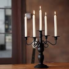 best types of home décor candle holders