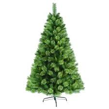 6 5 foot trees shop the best deals for nov 2017