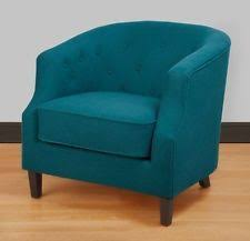 Blue Accent Arm Chair Best 25 Blue Accent Chairs Ideas On Pinterest Teal Accent Chair