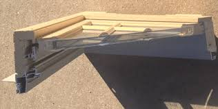 Jeld Wen Aluminum Clad Wood Windows Decor Jeld Wen Aluminum Clad Wood Windows Ideas With Slider Single