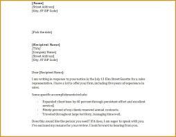 Resume Covering Letter Samples by Choose Free Cosmetology Resume Builder