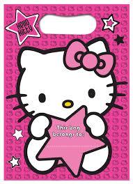 hello kitty baby clipart 64
