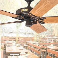 menards outdoor ceiling fans hunter outdoor ceiling fans hunter sea air inch 5 white plastic