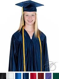 graduation gowns comparison of cap gown styles from cornerstone graduate supply