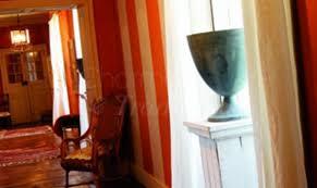 chambre d hotes figeac château de bessonies chambre d hote bessonies arrondissement de
