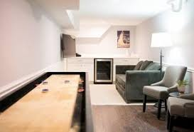 game room ideas design accessories u0026 pictures zillow digs