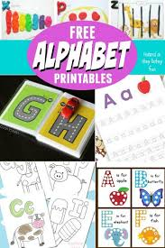 793 best alphabet activities images on pinterest preschool