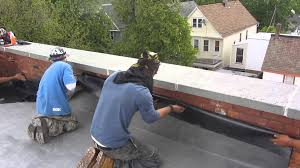 diy fresh diy epdm roofing installation home design furniture