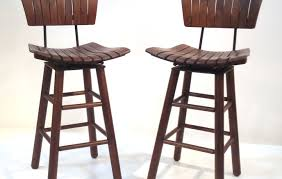 Extra Tall Bar Stools Great Metal Bar Stools Red Tags Bar Stools Metal Stool Bar