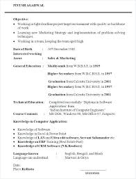 resume templates i can download for free recent college graduate resume template megakravmaga com