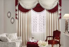 Blue And White Gingham Curtains Curtains Patterned Striped Curtain Panels Awesome Tan And White