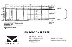 custom gn floor plans u2013 merhow floats australia