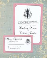 Wedding Template Invitation Free Printable Wedding Invitations Popsugar Australia Smart Living