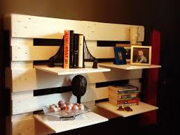 diy 33 easy diy shelf ideas diy wall shelves super easy shelf