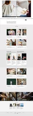 magazine layout inspiration gallery 23 best web magazine images on pinterest website designs web