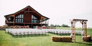 wedding venues in kansas compare prices for top 121 outdoor wedding venues in kansas