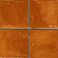 terracotta tile flooring by findanyfloor com
