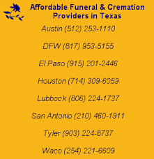 what is the cost of cremation arranging a funeral or cremation in