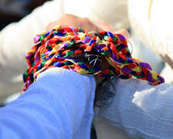 handfasting cords colors becoming la handfasting cords for our wedding