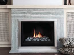 new products archives the fireplace professionals