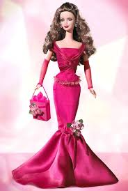 143 amazing barbie collector pics images art