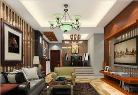 3d home interiors 3d home interior design layout 3d house