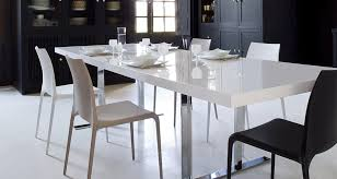 Dining Room Furniture Los Angeles Cineline By Ligne Roset Modern Dining Tables Linea Inc Modern