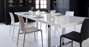 Dining Room Sets Los Angeles Cineline By Ligne Roset Modern Desks Linea Inc Modern