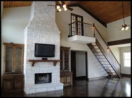 barndominium with loft floor plans home decor inspirations barndominium floor plans with shop