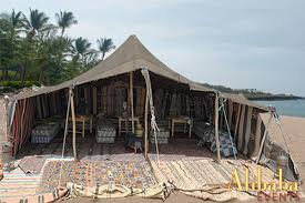 moroccan tents bedouin tribal nomadic tents by alibaba events alibaba events