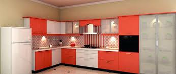 modular kitchen design catalogue kitchen design catalogue modular
