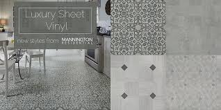 sheet vinyl flooring remnants flooring designs