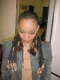 black women hairstyles in detroit michigan african hair braiding detroit mi detroit hairstyle magazines