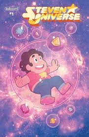 save the light release date steven universe coming to consoles with a new video game free