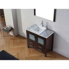 32 Vanity Top Home Decorators Collection Grafton 25 In W Bath Vanity In Crimson