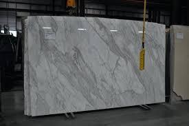 Marble Vs Granite Kitchen Countertops by White Marble Granite Countertops Kitchen Countertop Ideas New