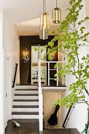 interior design for split level homes shocking interior design fresh split level homes decoration of bi